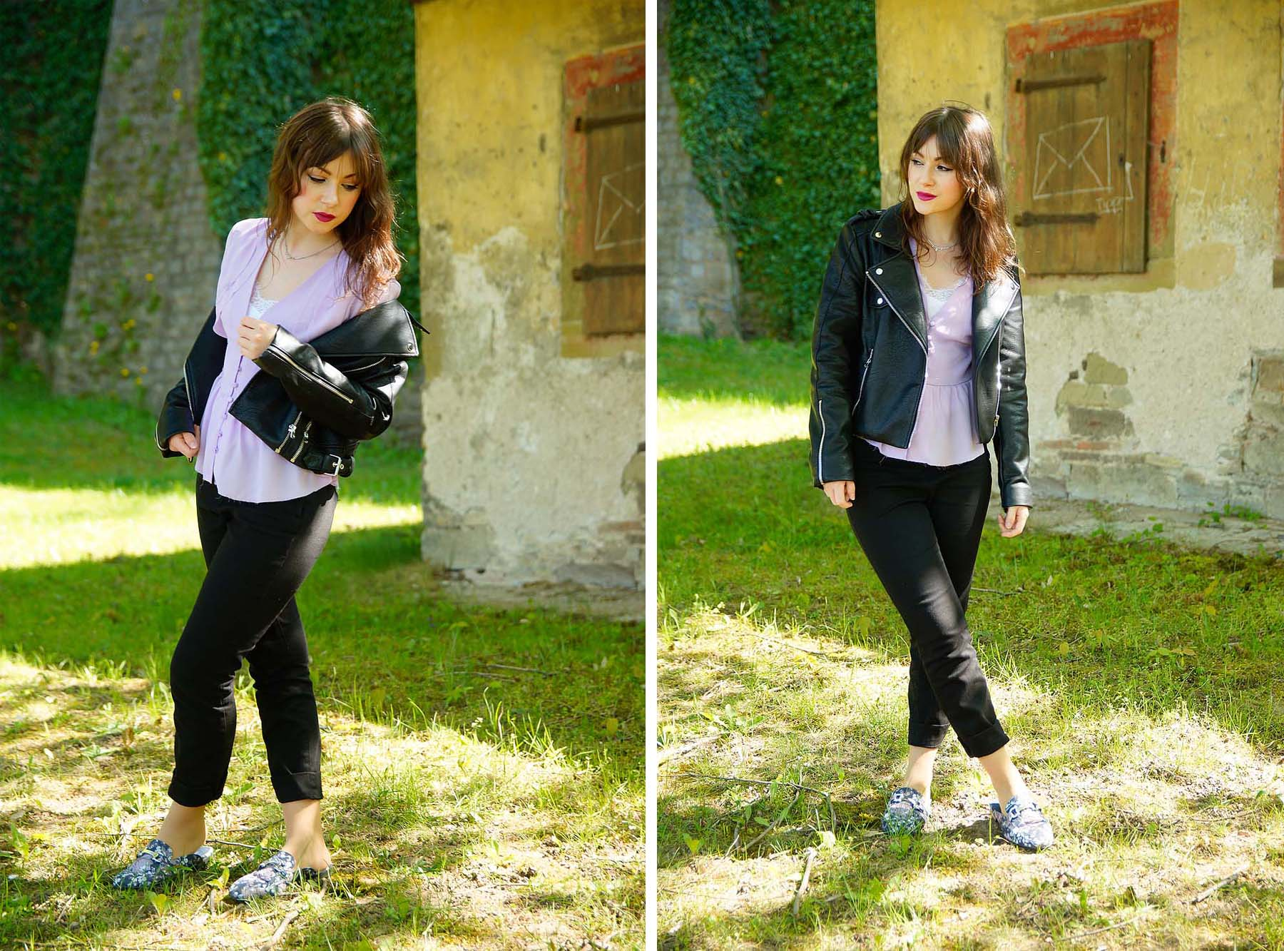 Casual_Weekend_Outfit