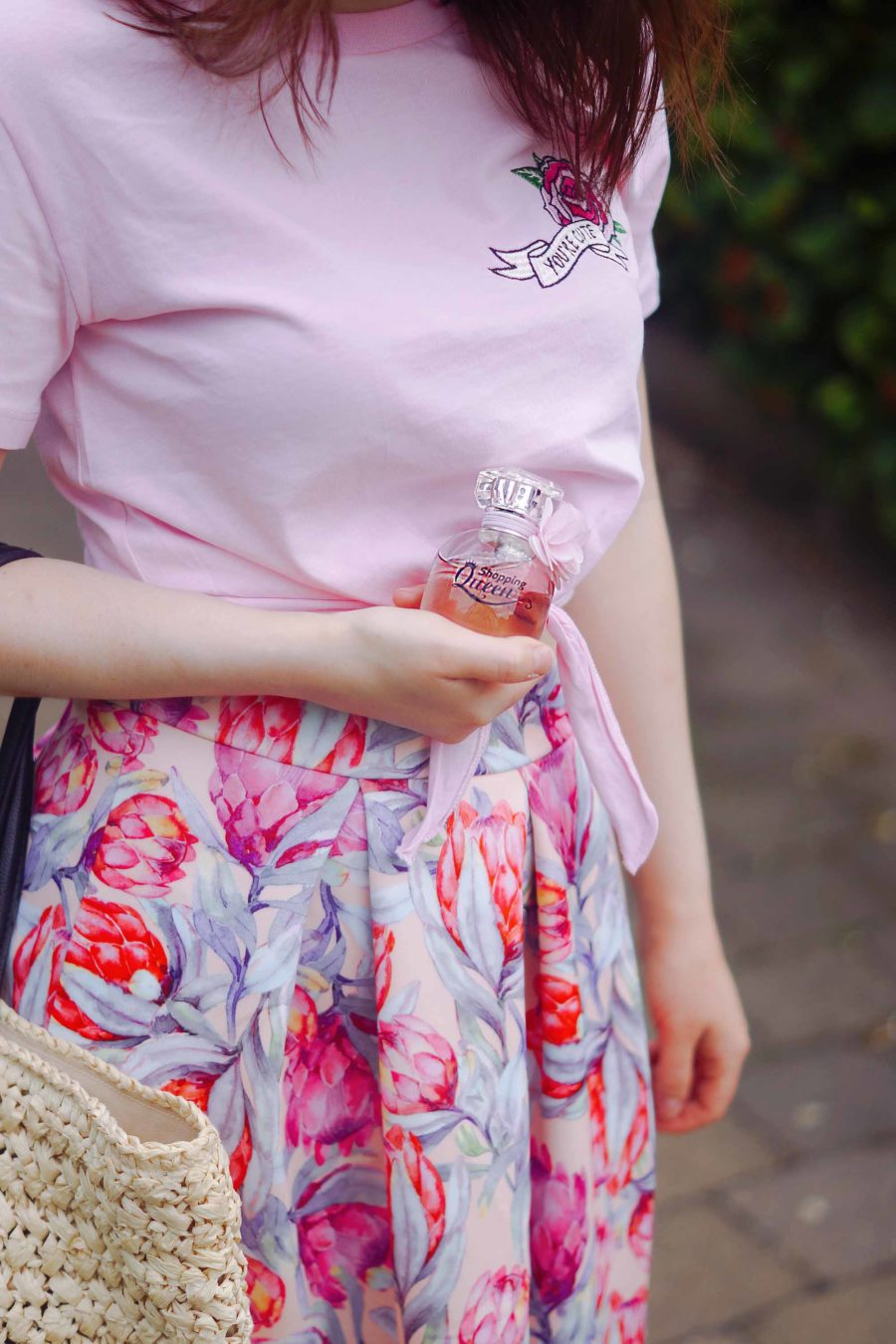 Shopping-Queen-Queen-Of-the-Day-parfum-duft