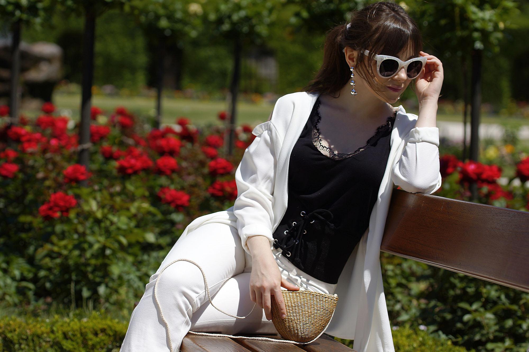 Korstett-Grütel-kombinieren-im-alltag-corset-belt