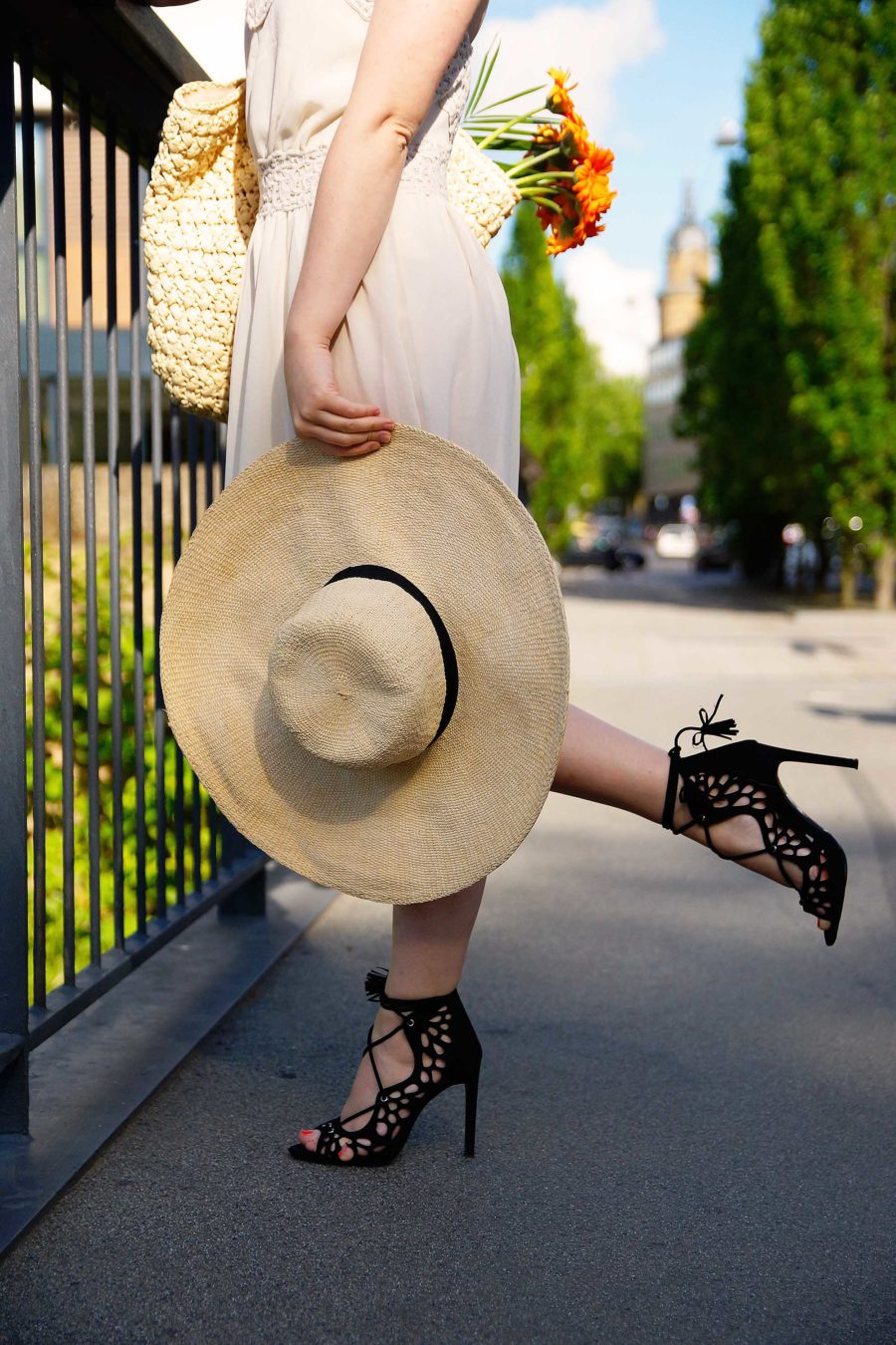 Sommer-Kleid-perfect-summer-dress