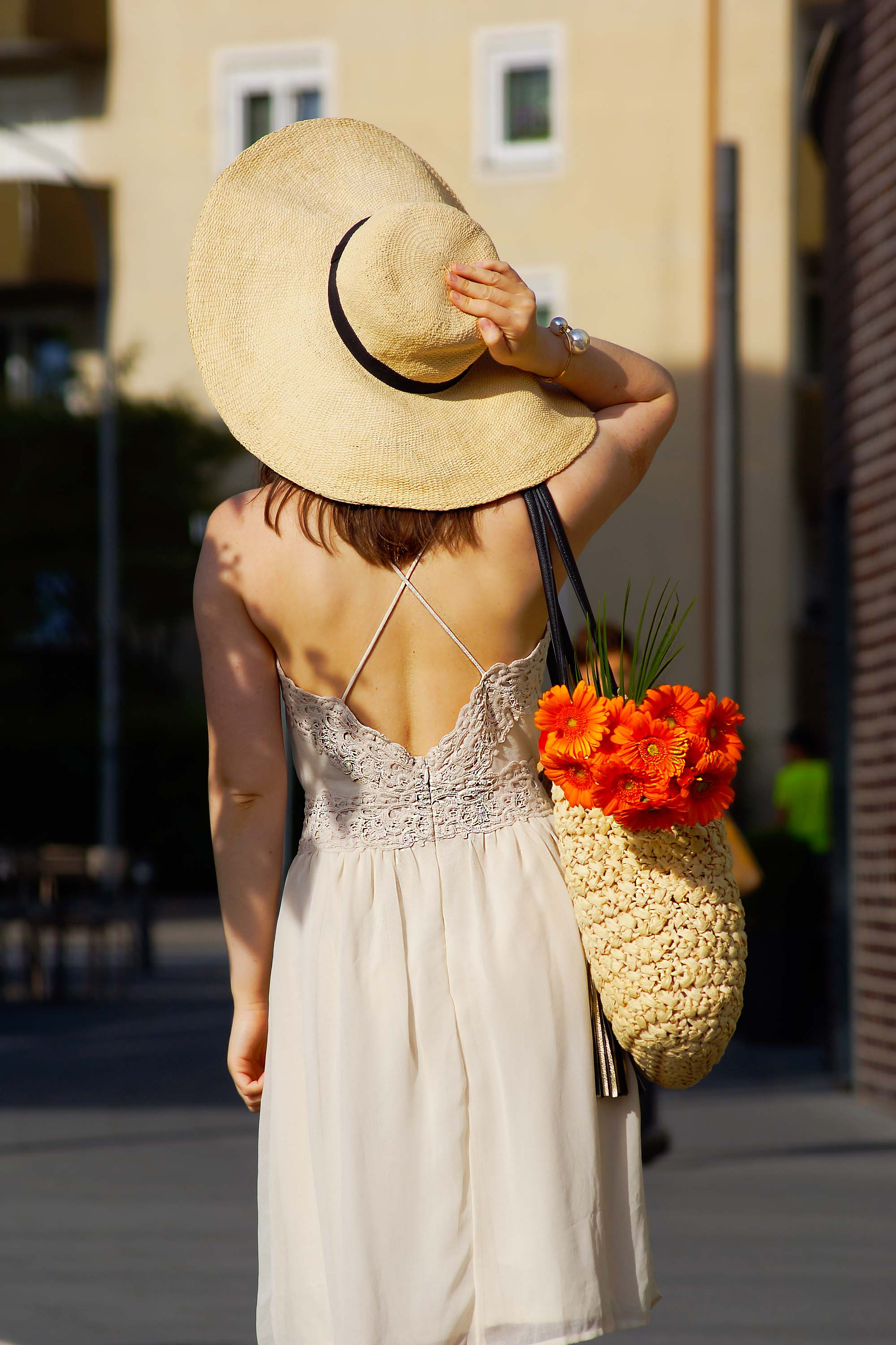 Sommer-Kleid-perfect-summer-dress