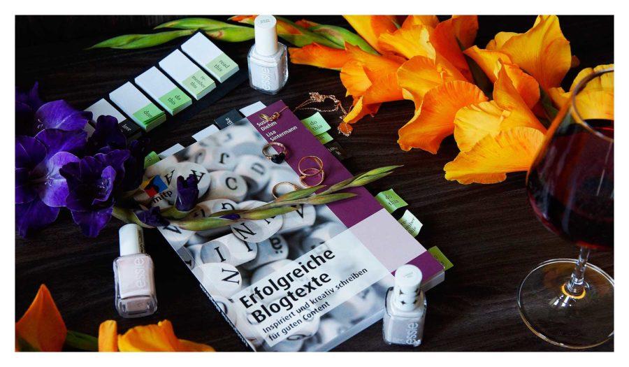 Monats-Highlights-Buch