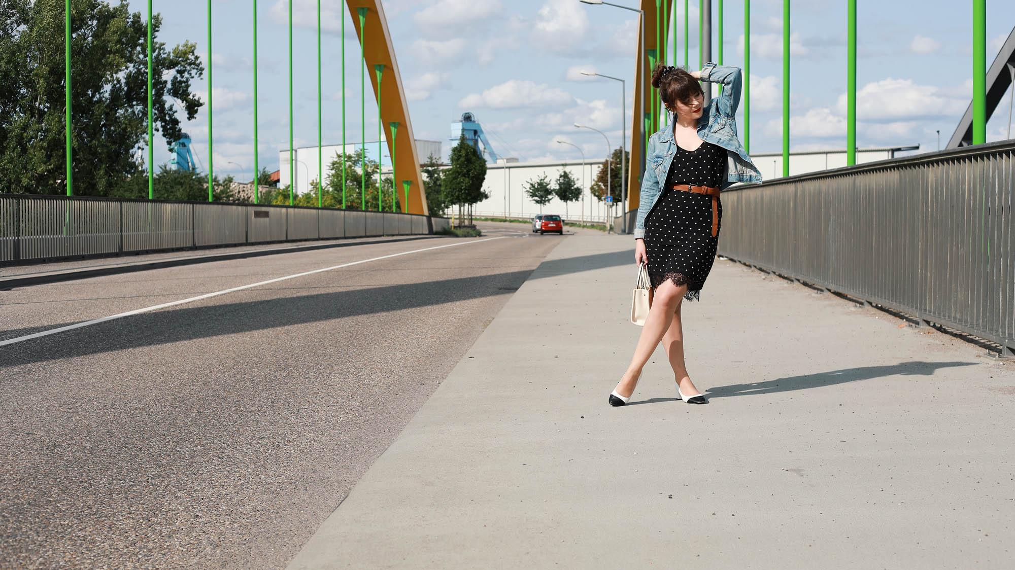 polkadot-kleid-outfit-inspiration_0.jpg