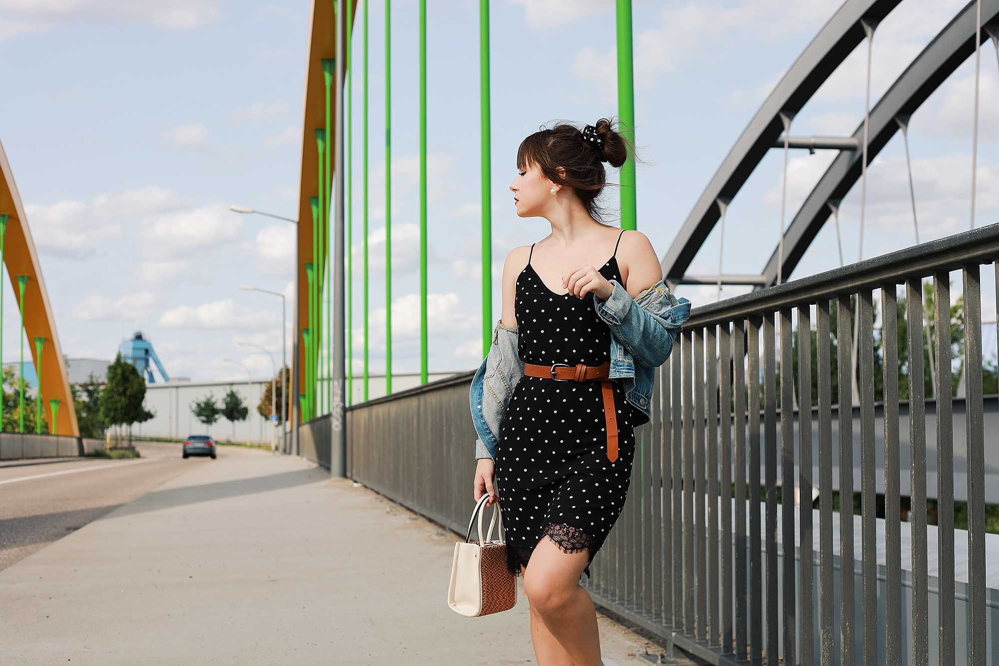 polkadot-kleid-outfit-inspiration_8