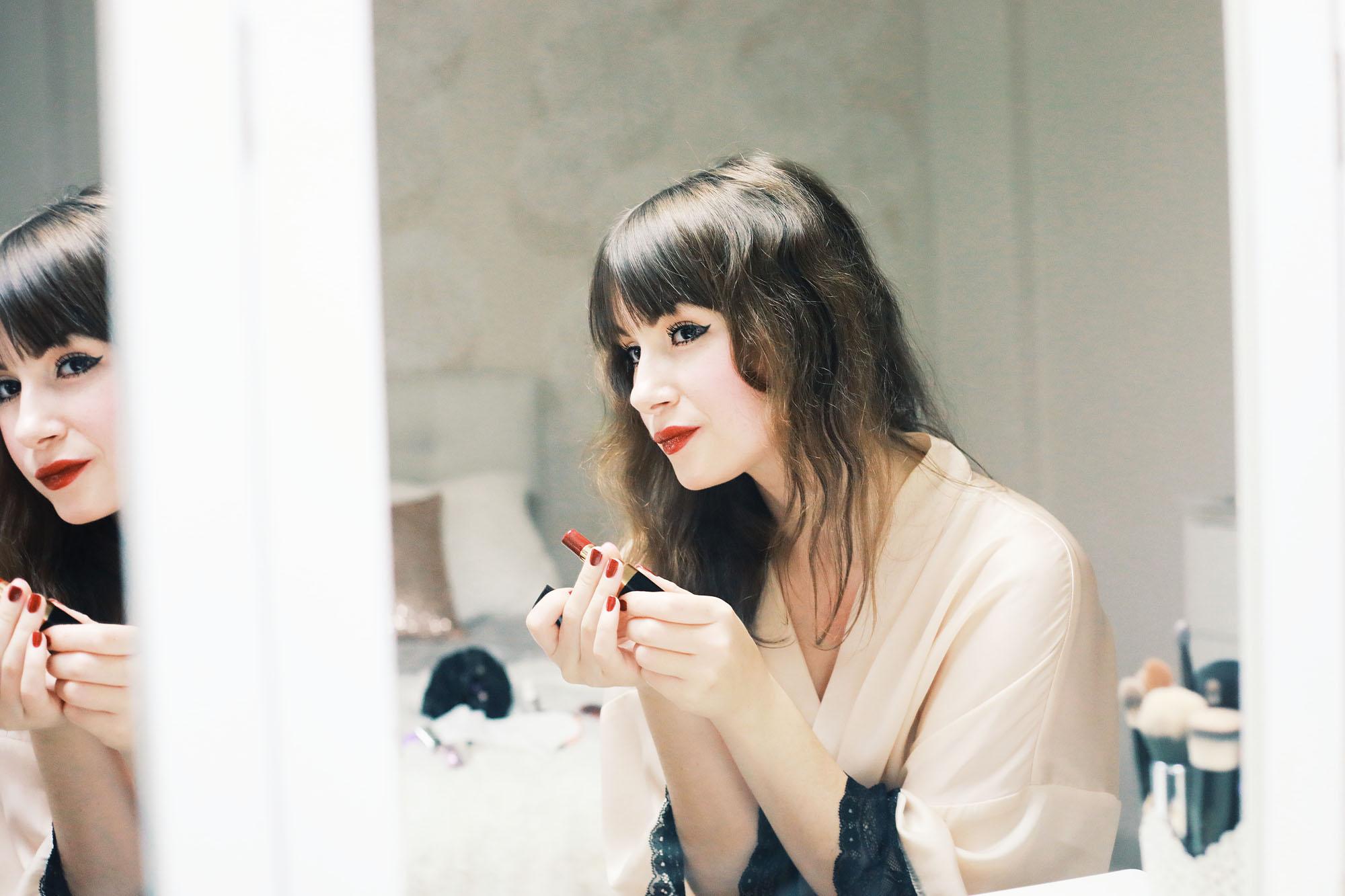 Beste Beauty Produkte für Herbst | Fashion Blog Deutschland