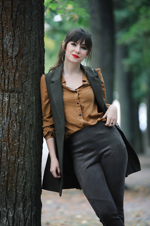 Büro-Outfit-Office-Look-für-Herbst
