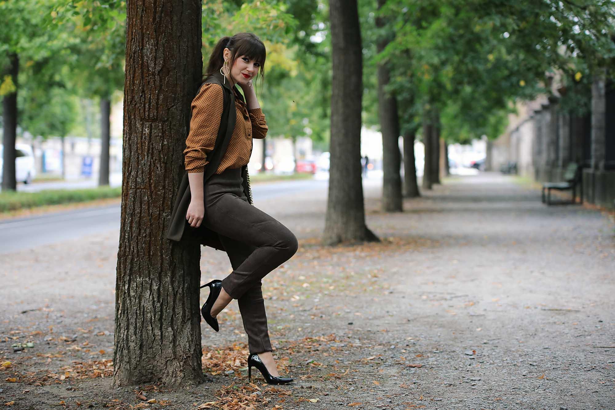 ffice-Outfit-Inspiration-für-Herbst