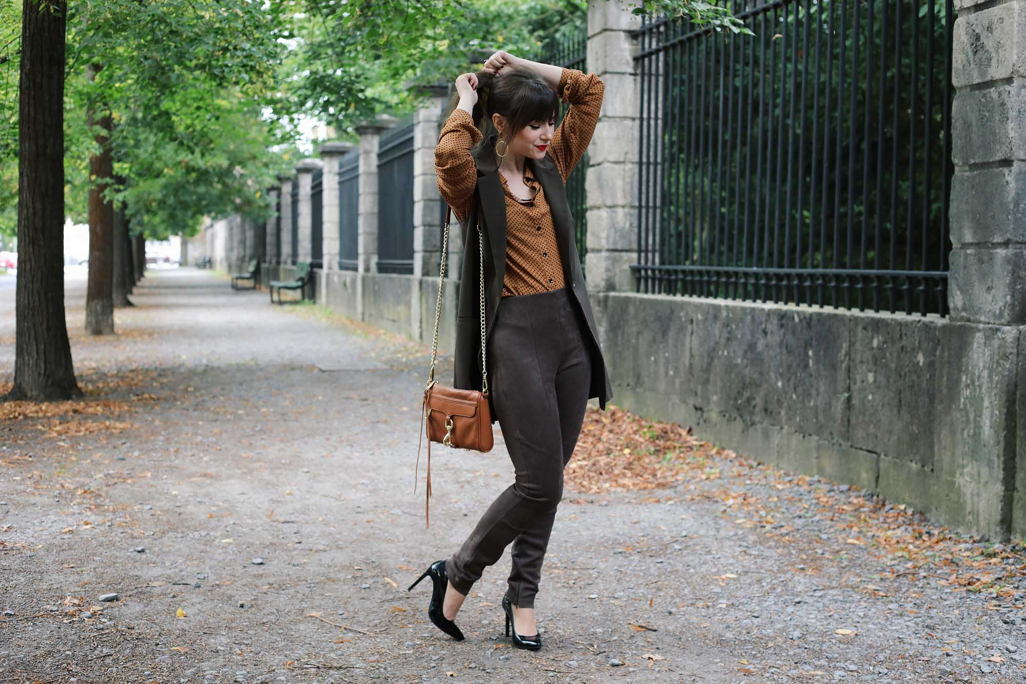 Office-Outfit-Inspiration-für-Herbst
