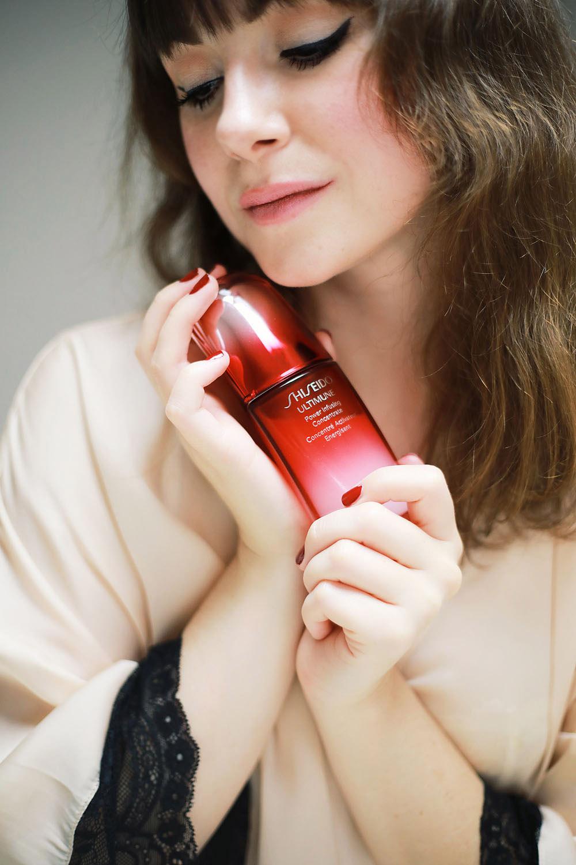 Beste Beauty Produkte für Herbst|Fashion Blog Deutschland