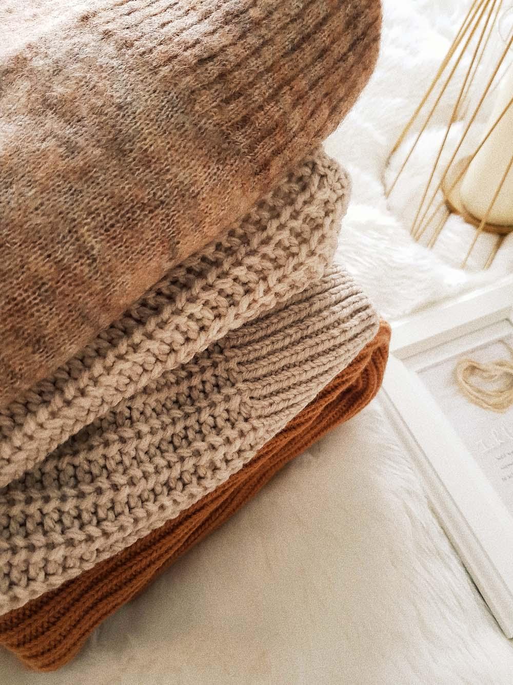 Der-perfekte-Pullover-für-Herbst- und-Winter