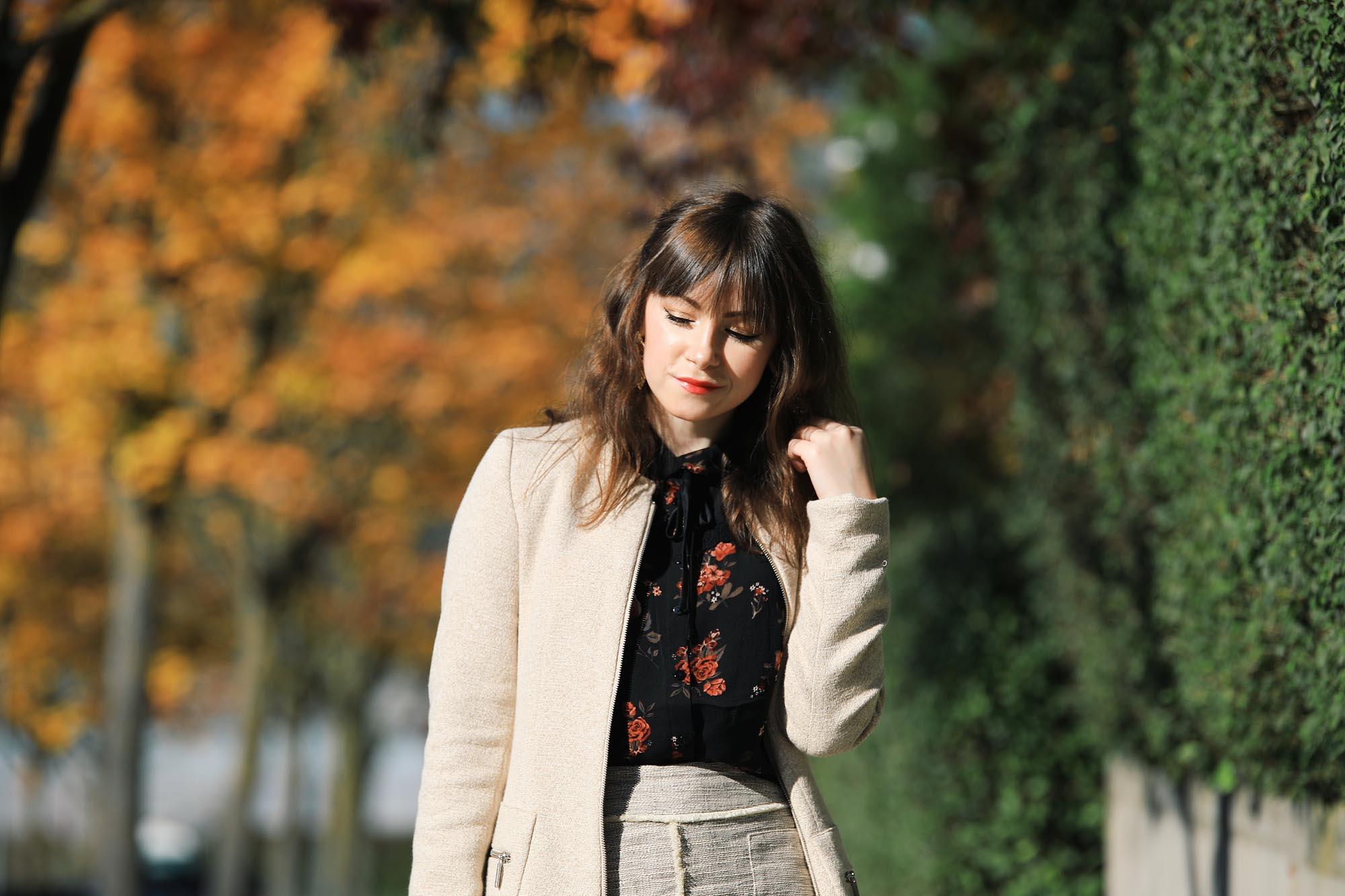 elegantes-herbst-outfit-inspiration-23.jpg
