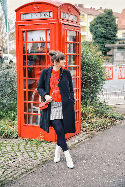 10 Fakten über mich - Fashion Blog Deutschland