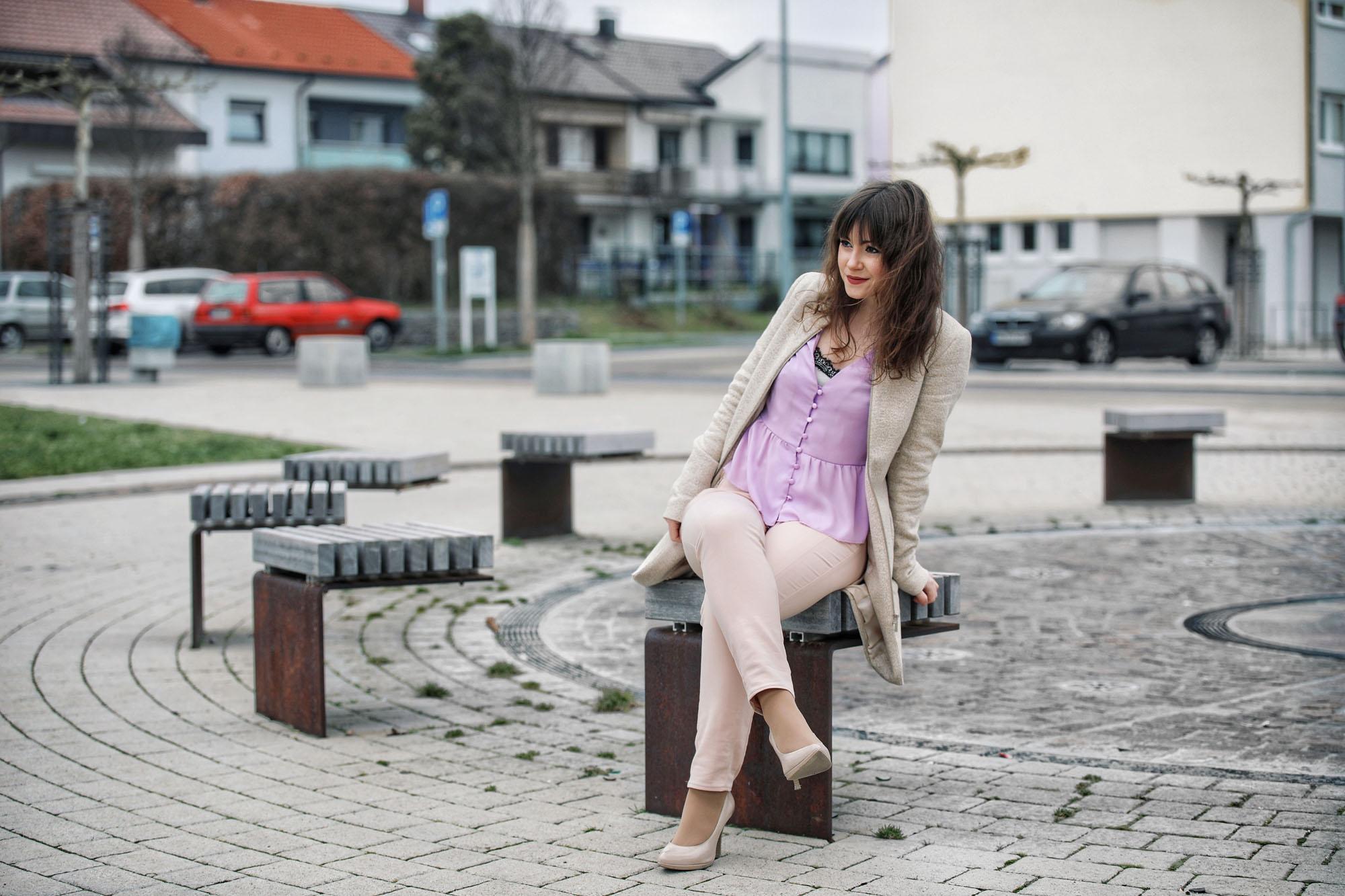 modetrends-2018-pastel-lavendel-12.jpg