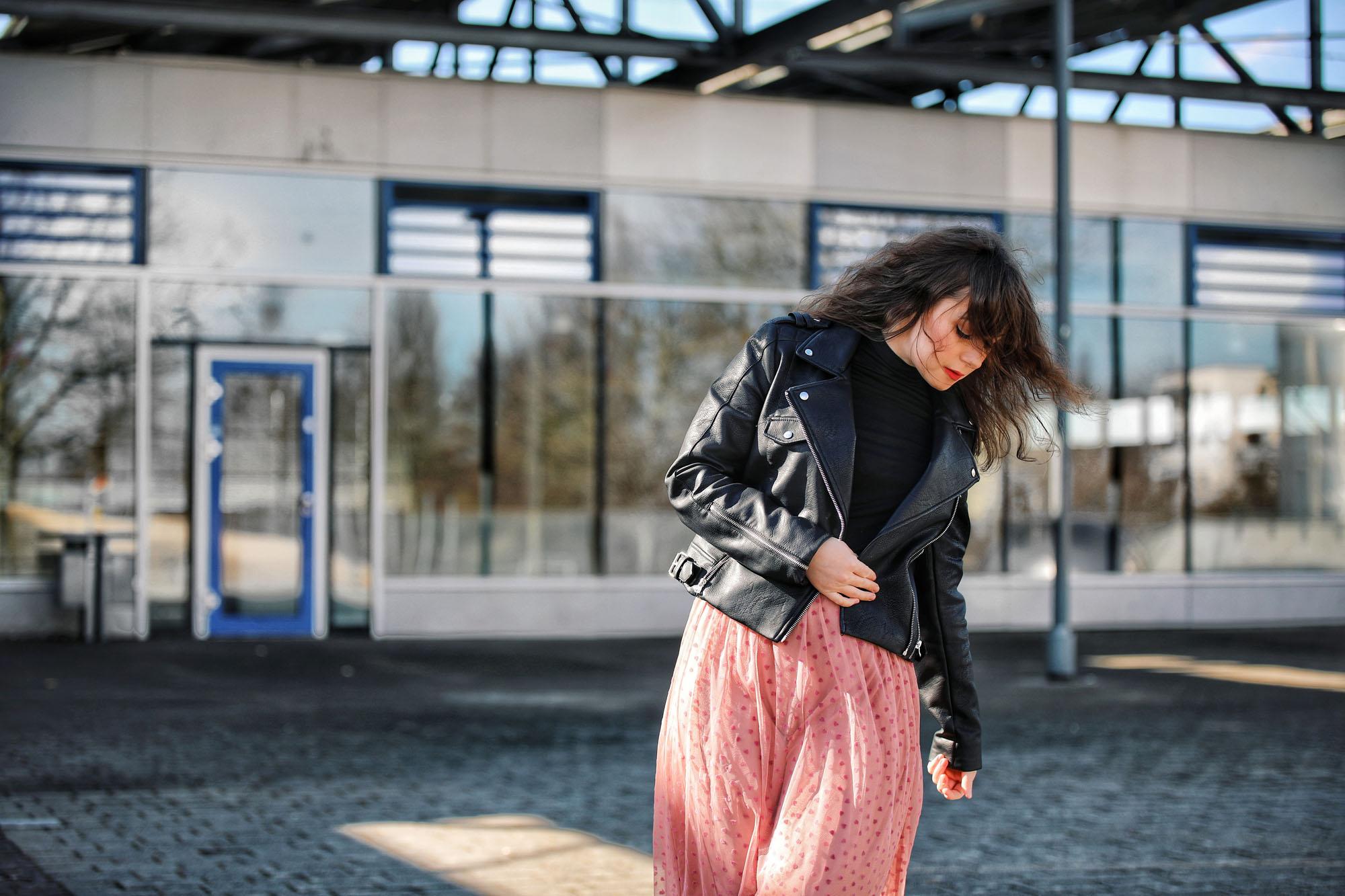 Tüllrock-kombinieren-Frühlingstrend-2018-Modeblog-Style by An