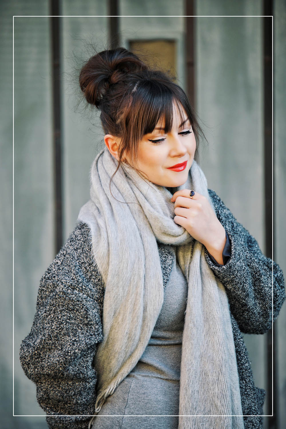 Winter-Outfit-Inspiration-Monochrom-Modeblog