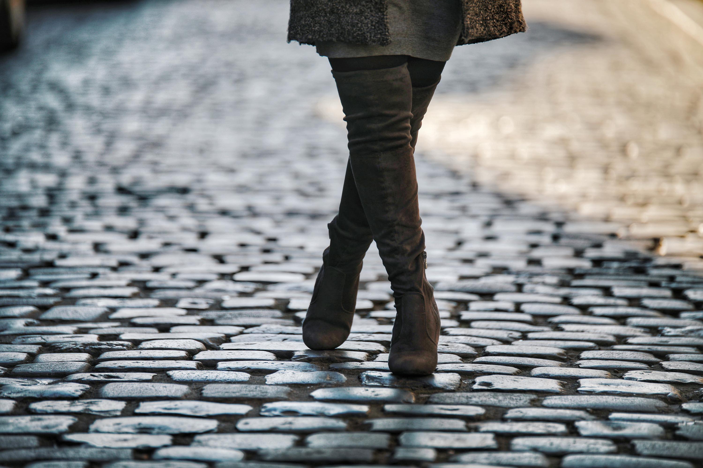 Winter-Outfit-Inspiration-Monochrom-10.jpg