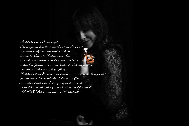 Chanel-Gabrielle-Parfum-3.jpg