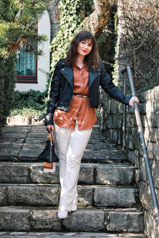 Modetrend-2018-Satin-Modeblog-Deutschland-Style-by-An
